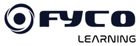 Fyco learning